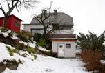 Location vacances Willingen (Upland) - Am Iberg Iii-4