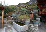 Location vacances Saint-Vincent - Antico Torchio-3