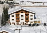 Location vacances Serfaus - Haus am Mühlanger-3