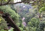 Location vacances Gianyar - Bali Villa George-1