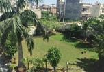 Location vacances Amritsar - The Heights Villa-2