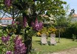Location vacances Dompierre-sur-Mer - Chez Claude et Alain-3