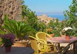 Location vacances Deià - Hostal Miramar-1