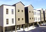 Location vacances Windhoek - Discovery Riverlets Apartment-2