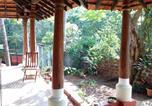 Location vacances Bardez - John and Sylvia's Home-3