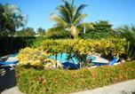 Location vacances Cabarete - Cabarete Vacation Villa-Apartments/Condo-1