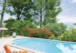 Location vacances Le Beausset - Apartment Le Beausset Ab-1479-4