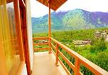 Villages vacances Mandi - Amara Resorts Manali-3