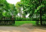 Camping Rhenen - Recreatiecentrum Heumens Bos-4