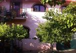 Location vacances Iglesias - Casa San Salvatore-3