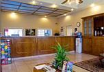 Hôtel Lake Elsinore - Best Western Country Inn Temecula-2