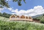 Location vacances Bressanone - Niederthalerhof Chalets-1