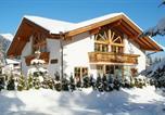 Location vacances Biberwier - Residence Haus Martha-4