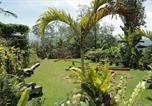 Villages vacances Penebel - Warung Rekreasi Bedugul-2