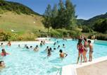 Location vacances La Malène - Village de Gîtes de Chanac-4