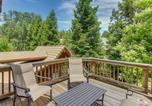 Location vacances Groveland - Cedar Lodge (05c/318)-4