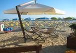 Location vacances Santarcangelo di Romagna - Apartment Rimini 6-4
