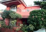 Location vacances Candolim - Namaste Goa Villa's , Aguada ( 4bhk )-2