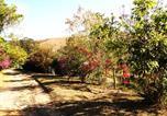 Location vacances Queluz - Fazendeiro do Ar-4