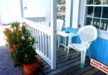 Location vacances Key West - Old Town Suites-1