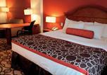 Hôtel Gothenburg - La Quinta Inn & Suites North Platte-3