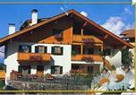 Location vacances Fiè Allo Sciliar - Apartments Wörndle-1