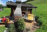 Location vacances Schwaz - Floachhof-1