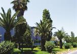 Hôtel Mahdia - Caribbean World Monastir - All Inclusive-4