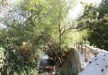 Location vacances Zahlé - Domaine de Chouchene-4