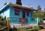 Location vacances Ooty - Ajmal Cottage-4