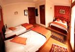Location vacances Selçuk - Boomerang Guest House-3