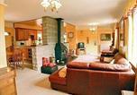 Hôtel Foyers - Primrose Cottage-4