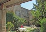Location vacances Lapalud - Holiday home Place Georges Couderc-3