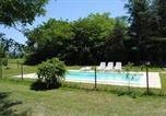Location vacances Sansepolcro - La Limonaia-2