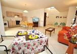 Location vacances Ugento - Residence Uxentum-1