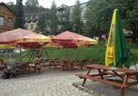 Location vacances Janské Lázně - Relax u Kolonády-2