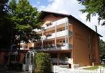 Hôtel Mindelheim - Pti Hotel Eichwald-4