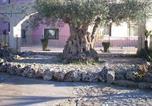 Villages vacances Cefalù - Tenuta Roveto-4