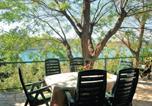 Location vacances Kraljevica - Holiday home Bakarac Croatia-4