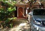 Location vacances Trincomalee - Pearl Inn Habour-1