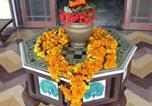Location vacances Jaipur - Angela's Homestay & Apartment-3