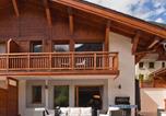 Location vacances Chamonix-Mont-Blanc - Villa in Chamonix Iii-1