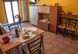 Location vacances Monfalcone - Bio-agriturismo Parco Rurale &quote;Alture di Polazzo&quote;-4