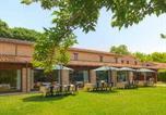 Hôtel Belforte del Chienti - Hotel La Foresteria