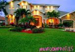 Location vacances Bonita Springs - Naples Luxury 5 Bedroom Estate-2