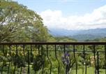 Location vacances Grecia - Villa Doughty-2