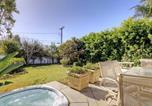 Location vacances San Clemente - West Avenida Home Home-2