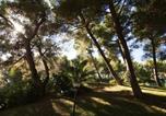 Location vacances Laigueglia - Appartamento Pinamare-2