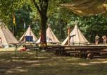 Camping Essen - Tipidorf Walbeck-4