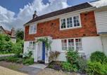 Location vacances Winchelsea - White Cottage 1-1